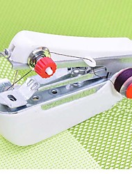 cheap -Pocket Mini Manual Sewing Machine