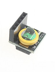 cheap -Clock Module DS3231 for Raspberry Pi