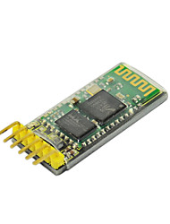 cheap -KEYESTUDIO Bluetooth Passthrough Module Containing The Backplane, Hc - 05, Master-Slave