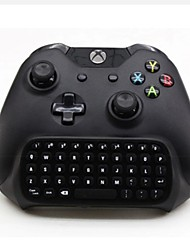 abordables -KingHan Bluetooth Souris et claviers - Xbox One Clavier Sans fil #