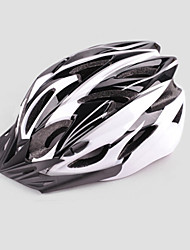 cheap -WEST BIKING® MTB Bicycle Helmet One Piece Lightweight Unisex Models Riding Safety Helmet