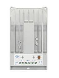 epsolar 10a 150v MPPT régulateur de charge solaire détecteur 12v 24v tracer1215bn