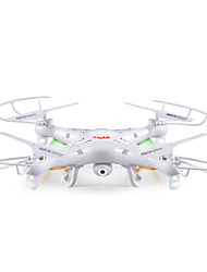 cheap -Original SYMA X5C Quadrocopter Drone 2.4GHz 4CH 6Axis drone with 2MP HD Camera Quadcopter with 4GB TF Card