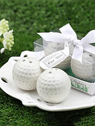 cheap -Wedding / Anniversary / Engagement Party Ceramic Kitchen Tools Garden Theme / Asian Theme / Floral Theme - 2 pcs