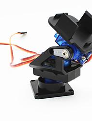 Roboter Zubehör