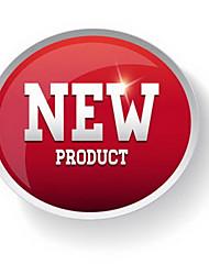 ювелирные изделия&смотреть новый приход