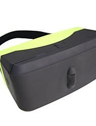 Vidros 3d-Karas 3d óculos de realidade virtual para todos os telefones