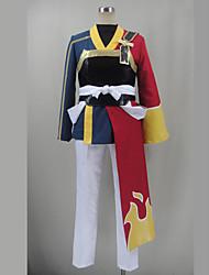 sværd kunst online kurain cosplay kostumer