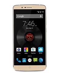 Elephone MTK6753 5.5 Tommer 4G smartphone (3GB + 16GB 13 MP Octa Core 4000mah)