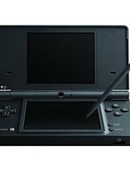 abordables -ndsi juegos portátil cargador paquete consola del sistema& aguja