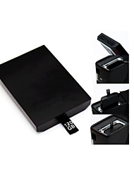 cheap -PS/2 Hard Drives - Xbox 360 PC Mini Wireless #