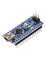funduino nano v3.0 pro Arduino (Arduino-kompatibilní)