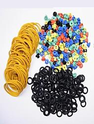 cheap -Basekey O-rings Rubber Orings 300PCS