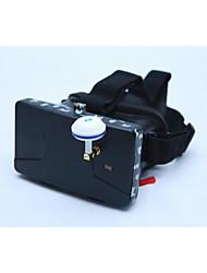 economico -visione rc Monitor auricolare rc per quadcopter multicopter