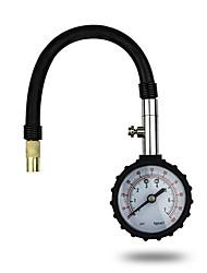 Mjerač tlaka u gumama