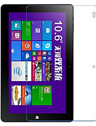 """abordables -película protectora de pantalla para Chuwi vi10 10.6 """"tablet"""
