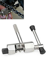 cheap -Bicycle Chain Breaker Spliter Chain Tool Repairing