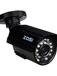 cheap -ZOSI 1/3 Inch IR Camera Prime
