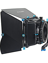 yelangu® yelangu DSLR матовые окна, камера матовая коробка, профессиональный штейна окно