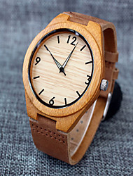 Mens Wood Watch, Wooden Watch For Men, Birthday Gift For Dad, Anniversary Gift For Men, Gift idea Wrist Watch Cool Watch Unique Watch