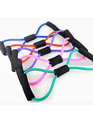 Håndgreb Bryst Udvider Håndtrænere Træning & Fitness Træningscenter Unisex Gummi