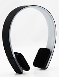 cheap -BOAS Studio Earpods Wireless Bluetooth Stereo Headset with Microphone Headphone Sports Earbuds for Mobile Iphone for TV