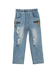 Bukser til gutter