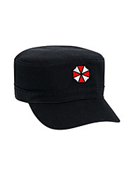 cheap -Hat / Cap Inspired by Cosplay Cosplay Anime / Video Games Cosplay Accessories Cap / Hat Men's / Women's
