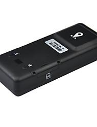 c88 GPS Tracker lokator za auto vozilo Google Karta jakom magnetskom 5000mah dugo trajanje baterije GSM GPRS tracker