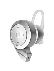 lention m200-Stereo-Headset Bluetooth-Kopfhörer Kopfhörer-Mini v4.0 drahtloser Bluetooth handfree universal für alle Handys
