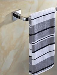 Недорогие -Кольцо для полотенец / Нержавеющая сталь Нержавеющая сталь /Современный
