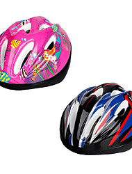 Недорогие -Горные / Шоссейные / Спортивные - Детские - Велосипедный спорт / Шоссейные велосипеды / Велосипеды для активного отдыха / Фигурное катание