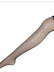 Scream Women's Sexy Panty Hose