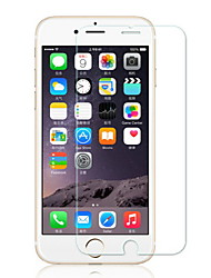 Anti-scratch Ultra-thin Tempered Glass Screen Protector for iPhone 6 Plus/6S Plus