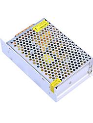 economico -Jiawen AC 110V / 220V per trasformatore 60w CC 12V 5A alimentatore switching