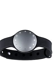 cheap -The Misfit Shine Running watch
