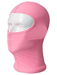 Unisex Mute Ompermeabile Resistente ai raggi UV Anti-insetti Tactel Scafandro Costumi da bagno Top sottomuta-Nuoto