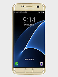 preiswerte -High-Definition-Display-Schutz für Samsung-Galaxie s7