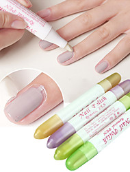 cheap -nail art Classic High Quality Daily Nail Polish Remover