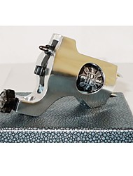 cheap -Rotary Tattoo Machine Liner and Shader with 6 V Alloy Professional / High quality, formaldehyde free