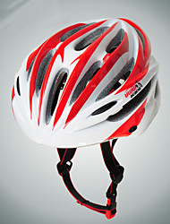 cheap -Acacia Bicycle Helmet Men And Women Riding Gear A Integrated Helmet