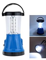 abordables -1 pièce Eclairage solaire LED Solaire Batterie Rechargeable