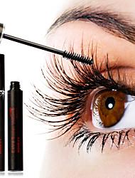 מסקרות (רימלים) קרם מורחב מועצם מסולסל עמיד למים עיניים