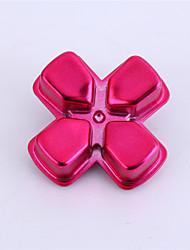 Завод-производитель комплектного оборудования-003-USB-Пластик-Запасные части-PS4 / Sony PS4-PS4 / Sony PS4-Мини