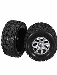 cheap -WL Toys A979 Tire Parts Accessories RC Cars/Buggy/Trucks A979