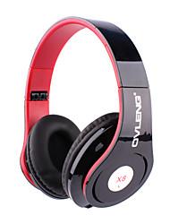 preiswerte -OVLENG x8 Kopfhörer Typ Stereo-Ohrhörer