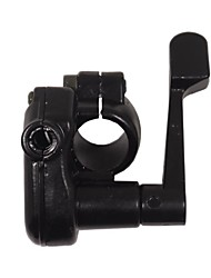 cheap -7/8'' 70-150cc Motorcycle Thumb Lever Throttle Accelerator Holder Taotao Jaja