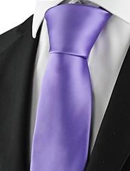 economico -regalo di festa della festa nuziale della cravatta del vestito della cravatta degli uomini di modo degli uomini