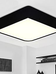 abordables -Moderno/Contemporáneo Montage de Flujo Para Sala de estar Dormitorio Cocina Comedor Habitación de estudio/Oficina Habitación de Niños