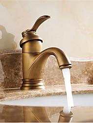 Banyo Lavabo Muslukları